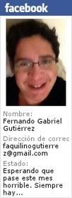 Tecnoeducando: Listado de blogs de bibliotecarios iberoamericanos | LIBRARY KOHA | Scoop.it