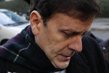 'Real Sociedad onder de loep' | Robert rechtsstaat | Scoop.it