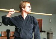The Budo Bum: Investing In Failure | Self Protection | Scoop.it