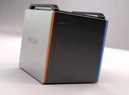 E-Cat, il dispositivo che permette di riscaldare casa con 20 dollari l'anno | LENR revolution in process, cold fusion | Scoop.it