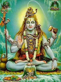 Religión de La India | Cultura Asiática | Scoop.it