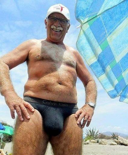 Bulge Senior Beach | PumpCoach | Scoop.it