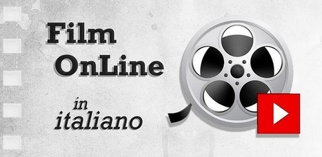 Film OnLine (italian) - Apps on Android Market | Android Apps | Scoop.it