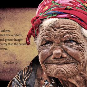 #Photo Focus on egyptian photographer Kehgham Karsian   Scoop Photography   Scoop.it