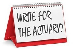 ACA urges ministers to 'go further' on DB flexibility - The Actuary | actuaries | Scoop.it