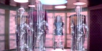 Mind Uploading and The Teleportation Problem - h+ Media | Post-Sapiens, les êtres technologiques | Scoop.it
