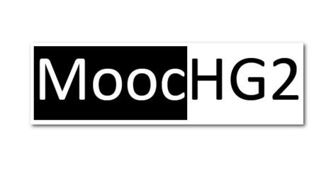 Lancement du MoocHG2 | Usages numériques et Histoire Géographie | Scoop.it
