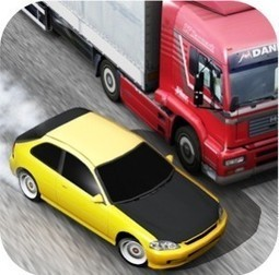 Traffic Racer for PC (Windows 7/8) Download & Play | supplysystems | Scoop.it