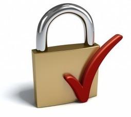 Learn Security Testing Basics at uTest University | Agile Testing | Scoop.it