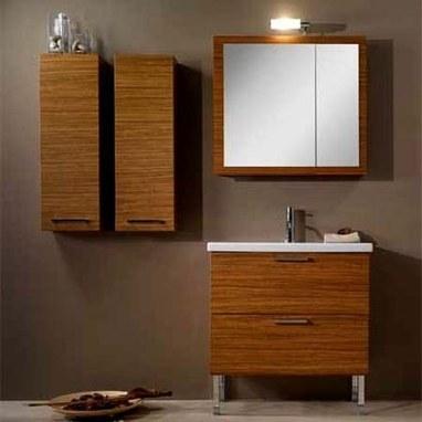 Petite salle de bains : comment l'aménager ?   Devis Peinture - Entreprise Peinture-Déco   Scoop.it