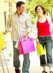 Save Money by Shopping in Downtown Macon, GA with the Impulse Card | Shopping in Macon Middle GA | Scoop.it