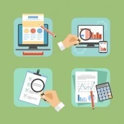 KPIs en Social Media: lo que no se puede medir no se puede mejorar - by Alianzo | Marketing  Online - Carlos Ruiz | Scoop.it