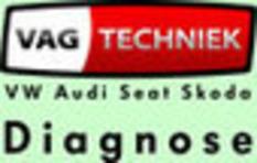 (NL) (DE) (EN) - VAG auto's zitten 'vol' met allerlei sensoren, schakelaars, relais, lampen, zekeringen. enz enz. | gerritspeek.nl | Glossarissimo! | Scoop.it