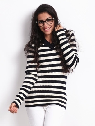 Upto 50% Off on Pepe Jeans Apparels @ Myntra | Deals and Coupon Forum | Online Deals | Scoop.it