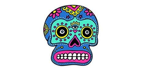Content Marketing's Day of the Dead | Curation Revolution | Scoop.it