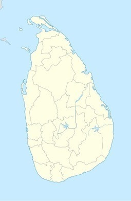 State of Norwegian aquaculture; Barramundi in Sri Lanka; Nigeria targets catfish production   Global Aquaculture News & Events   Scoop.it