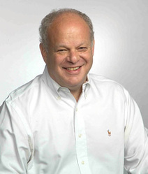 Martin Seligman | Change for the Better | Scoop.it