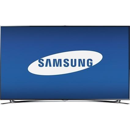 best samsung hdtv 2013 on Samsung UN46F8000BFXZA HDTV Review Best 2013 HD TV Comparison | TV ...