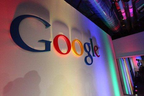 Google+ ou l'histoire de l'appétit morbide des internautes « digitalchristophe   WEB 2.9, ou comment vivre la transition.   Scoop.it