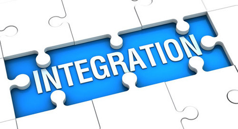 Check what wonders can Magento CRM integration bring by leveraging its beneficial feature list! | Magento Development – Powerful Platform For E-Commerce Development | Scoop.it