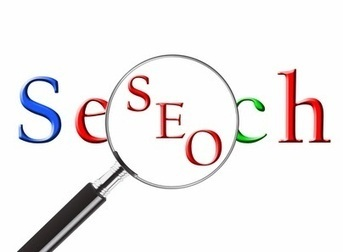4 SEO Benefits for Google+ ~ The *Official AndreasCY* | Daily Magazine | Scoop.it