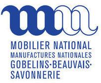 Se former à l'histoire des arts décoratifs à l'aide des Rencontres des Gobelins | Sélection pour l'enseignement INDUSTRIEL dans les voies générale, technologique et professionnelle | Scoop.it