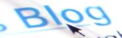 Le blog d'entreprise | référencement web | Scoop.it
