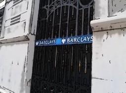 Barclays condenado por bonos autocancelables en Madrid | BURGUERA ABOGADOS | Mala praxis bancaria | Scoop.it