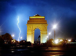 Delhi a City of Interesting Things to do and Enjoy | Worldwide Destinations | Scoop.it