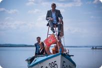 Vlaams Audiovisueel Fonds : Brosens & Woodworth blikken Kebab Royal in | Cinéma belge | Scoop.it