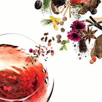 ¿Quieres hacer un buen vino?: selecciona las levaduras | microBIO | Scoop.it