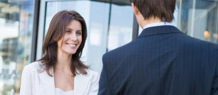 Le management mise sur le féminin | Leadership au Féminin à développer et soutenir! | Scoop.it