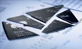 5 ways to refinance with bad credit - MSN Real Estate   Credit-Debt & Finance Deals   Scoop.it