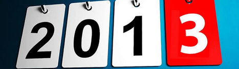 7 Things You Need To Know To Get Corporate Sponsorship in 2013 | Fundraising Tips | Scoop.it