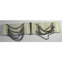 Belts - Womens Accessories - Accessories | womens-dresses | Scoop.it