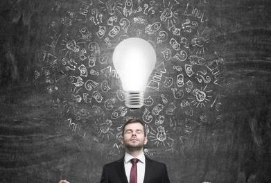The three steps to building an innovation culture | Information Age | Strategy and innovation | Scoop.it