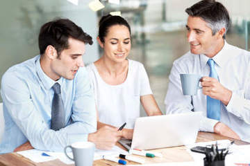 Installment Loans for Bad Credit No Denial And no Rejection With This Loan | Get Cash For Long Term Repayment In Chicago With Quick And Easy Manner | Scoop.it