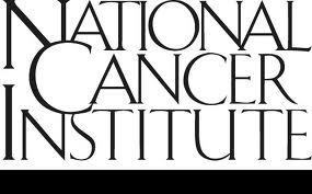 Clinical Trials Search at NIH: Chest cancer clinical trial enrolling patients with lung & esophageal cancers, thymoma or mesothelioma | Global Cancer News | Scoop.it