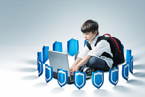 Parental Control Filtering Software for Mobile Phones and Tablet   Software Reviews   Scoop.it