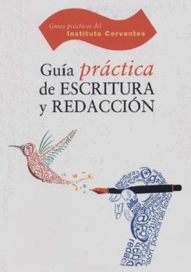 Guia practica de ESCRITURA y REDACCION (Descarga Gratuita) | Yo Profesor | Contenidos educativos digitales | Scoop.it