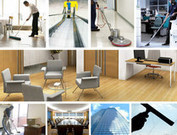 Home - Website of greenmilesjanitorialservices! | Green Miles Janitorial Services | Scoop.it