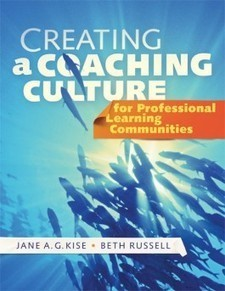 Solution Tree   Creating a Coaching Culture for Professional Learning Communities   How to be an effective librarian   Scoop.it