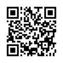 Recursos Libres #inicial #TIC   Aprendizaje Infantil   Scoop.it