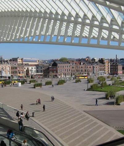 Agence de Développement et d'Urbanisme du Pays de Montbéliar | URBANmedias | Scoop.it