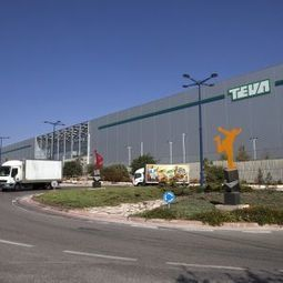 Teva fears profit plunge as patent on multiple sclerosis drug runs out - Haaretz | MS News | Scoop.it