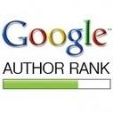 Google : l'AuthorRank existe... La preuve ! | Going social | Scoop.it