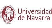 MOOC: Redacción en Internet | Educacion, ecologia y TIC | Scoop.it