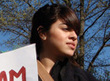 Opportunities for Undocumented Students | financial aid for undocumented students | Scoop.it