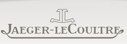 Jaeger-LeCoultre – Libre de se réinventer | Agence Pernet | Scoop.it