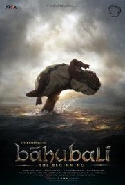 Baahubali: The Beginning (2015) - Movie - Rewatchmovies.com | Watch Movies Online HD | Scoop.it